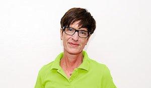 Dr. Susanne Hinder